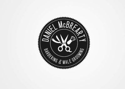Daniel McBrearty – Barbershop