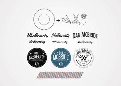 Daniel McBrearty portfolio-02