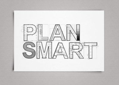 Hogan Construction – Plan Smart
